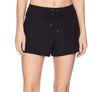 Nautica Stretch Board Short